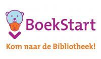 boekstart logo.jpg