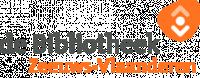 zeeuws-vlaanderen_logo-lang_rgb_klein.png