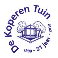 koperen tuin logo.png