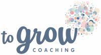 Logo to grow coaching.jpg