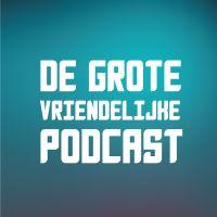 Logo Grote Vriendelijke Podcast.jpg