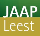Logo Jaap Friso Podcasts maken.png