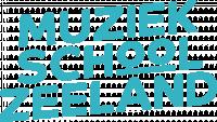 logo Muziekschool Zeeland.png