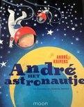astronaut boek.jpg