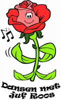 dansen met juf roos.png