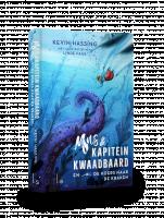 Hassing_Mus en kapitein Kwaadbaard en de koers naar de Kraken_3d (1).png
