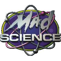 Mad_Science_Logo_3D_500kb.png