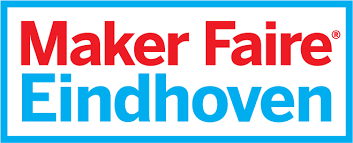 makerfaire.png