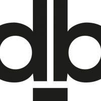 Boekenweek: Gezongen Slauerhoff