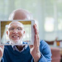 Klik & Tik: beter worden in digitaal - Voorlopig geannuleerd