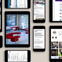Digitaalcafé (online)