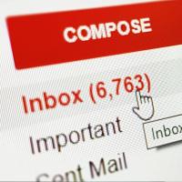 Haal meer uit je Gmail (online)