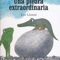 Club de la lectura en español para niños