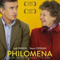 Film Philomena