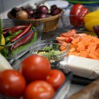 Workshops Lekker en betaalbaar koken