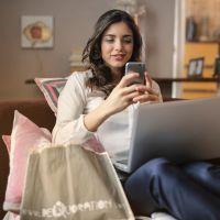 Workshop online kopen en verkopen