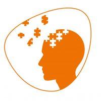 Breincollege: Hoe houd ik mijn hersenen gezond