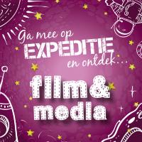Expeditie Film & Media