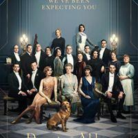 Film Nijkerkerveen: Downton Abbey