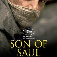 Film & lezing: Nijkerkse Joden / Son of Saul