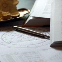 Maak kennis met Astrologie