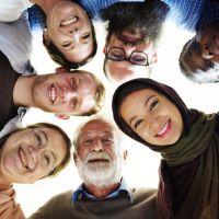 4 Diversity lezingen