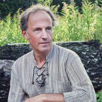KennisMaker Johan Moeskops: Interactieve lezing/workshop 'Kun je een rups leren vliegen'