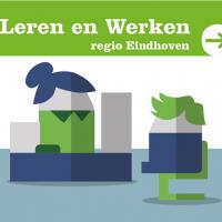 ONLINE Leerwerkloket Zuidoost-Brabant