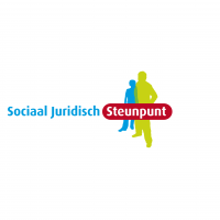Sociaal Juridisch Steunpunt