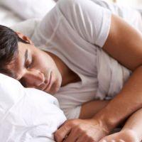 Breincollege: Hersenen en slaap