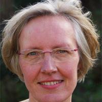 Interactieve lezing 'Hoe help ik mijn drukke, boze, verdrietige of onhandelbare kind'