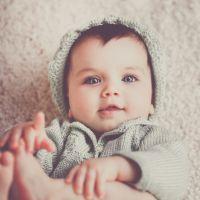 Workshop Babygebaren door Ilse Kuijpers