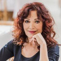 Webinar Rosita Steenbeek: vrijheid, of het gebrek daaraan