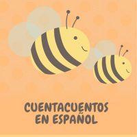 Cuentacuentos en Español: Spaans voorlezen