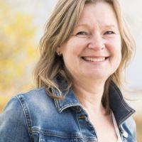 Lezing 'kantelen in werk' door Reina Janssen