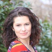 Webinar Maria Genova: Cybersecurity, komt een vrouw bij de h@cker