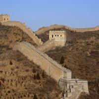 Lezing: Supermacht China, een bedreiging voor onze waarden?