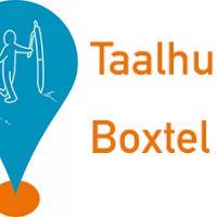 Inloopochtend Taalhuis Boxtel