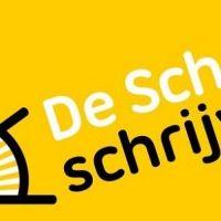 Trainingen voor leerkrachten: de Schoolschrijver