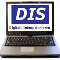 Digitale Inloop Senioren