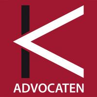 Inloopspreekuur Kiewitt & Verhoeven Advocaten