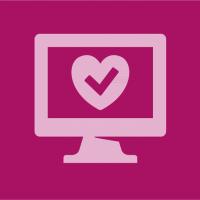 Online informatiebijeenkomst nieuwe donorwet
