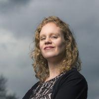 Lezing Fleur van der Bij: Een ontdekkingsreis van werkelijkheid naar waanzin.