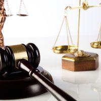 Inloopspreekuur Rechtshulp Advocaten