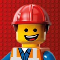De Beste Lego Bouwer van Alphen en omstreken