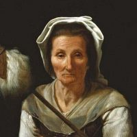 Historische lezing: Ouderdom in de Middeleeuwen