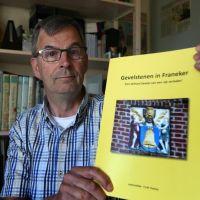Het verhaal achter de gevelstenen van Franeker