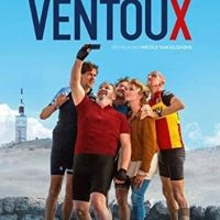 """Film """"Ventoux"""""""