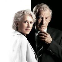 Film Nijkerkerveen: The Good Liar