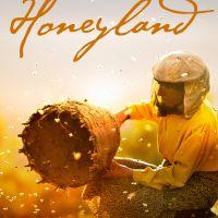 Film Nijkerk: Honeyland